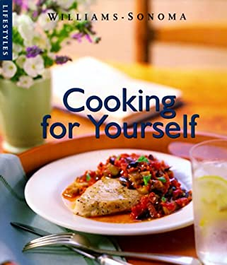 Cooking for Yourself 9780737020120