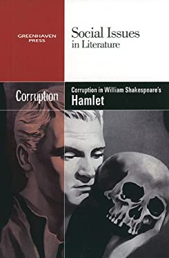 the relationship between hamlet and claudius in hamlet a play by william shakespeare Hamlet is one of the most celebrated tragedies by william shakespeare the relationship between hamlet and of the play and the relationship among.