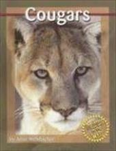 Cougars 2677424