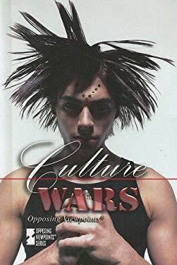 Culture Wars 9780737737554