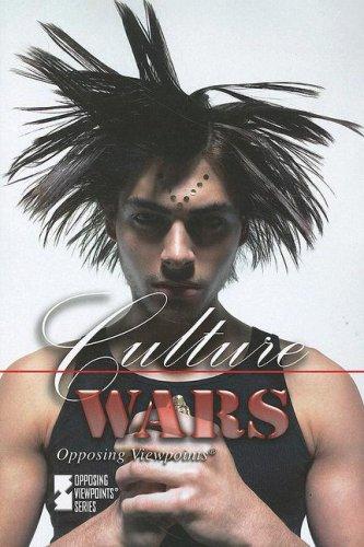 Culture Wars 9780737737561