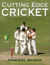 The Cutting Edge Cricket 2671796