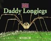 Daddy Longlegs 2684791