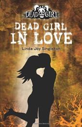 Dead Girl in Love 2698057