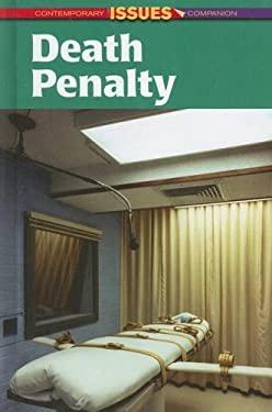 Death Penalty 9780737732498