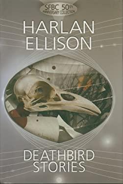 Deathbird Stories (SFBC 50th Anniversary Collection, Vol. 24)