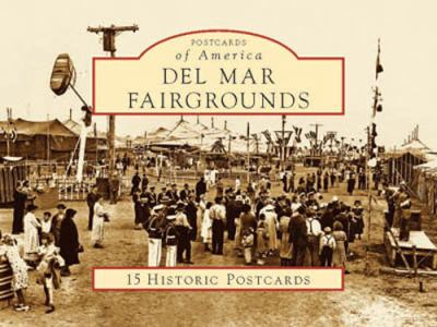 Del Mar Fairgrounds 9780738525310