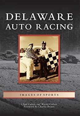 Delaware Auto Racing 9780738592077