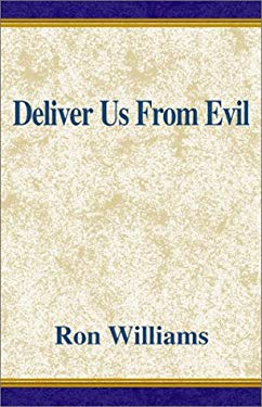 Deliver Us from Evil 9780738801438