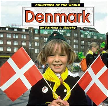 Denmark 9780736813716