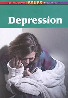 Depression 9780737724516