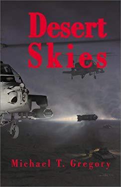 Desert Skies: A Story of