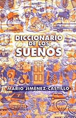 Diccionario de Los Sue?os 9780738703138