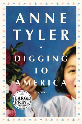 Digging to America 9780739326428