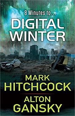 Digital Winter 9780736949125