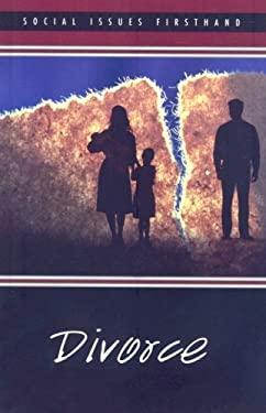 Divorce 9780737738377