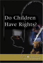 Do Children Have Rights?