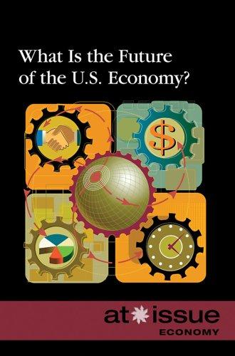 Do Tax Breaks Benefit the Economy? 9780737742978