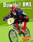 Downhill BMX 9780736837859