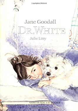 Dr. White 9780735810631
