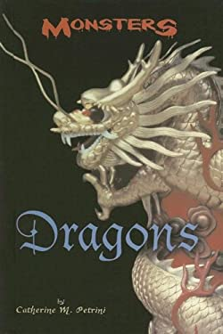 Dragons 9780737731637