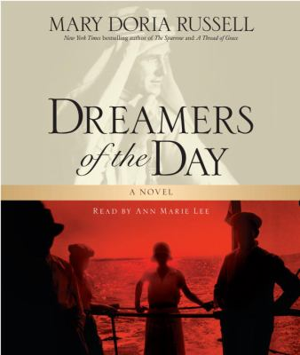 Dreamers of the Day 9780739358399
