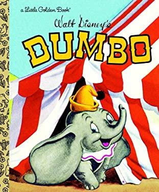 Dumbo 9780736423090