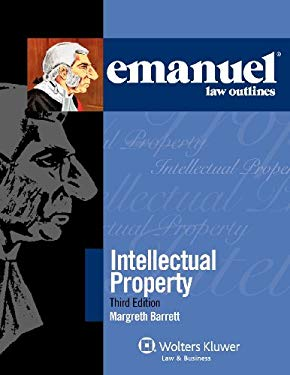 ELO: Intellectual Property 2012 9780735598065