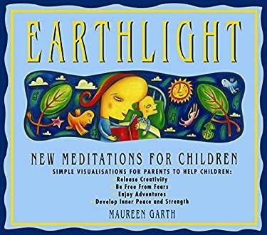 Earthlight 9780732258283