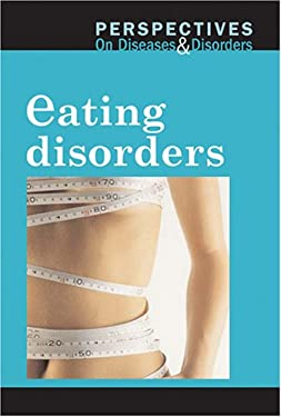 Eating Disorders 9780737738728