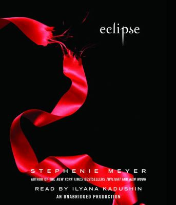 Eclipse 9780739356166