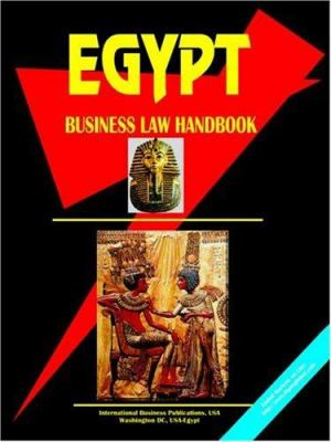 egypt international business Egypt & international business egypt is the second largest populated country in the middle east with 75 million people even though egypt experienced the global economic crisis like the united states, it did not strongly affect the economic growth.