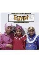 Egypt 9780736806268