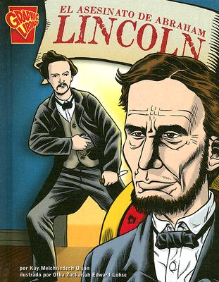 El Asesinato de Abraham Lincoln 9780736860550