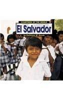 El Salvador 9780736809412