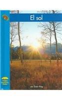 El Sol 9780736841399