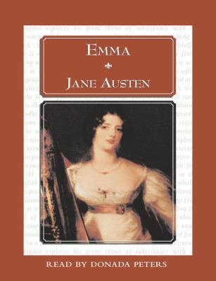 narrative structure and the marriage plot in jane austens emma Most of the characters and much of the story in emma are paralleled clueless and jane austen's emma andrew h jane austen's novels -- a study in structure.