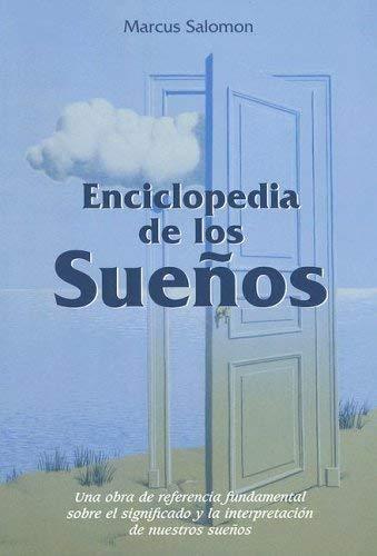 Enciclopedia de los Suenos