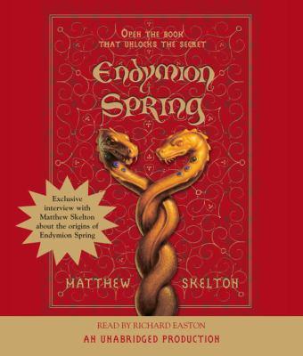 Endymion Spring 9780739336441