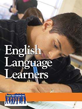 English Language Learners 9780737743470