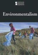 Environmentalism 9780737764956
