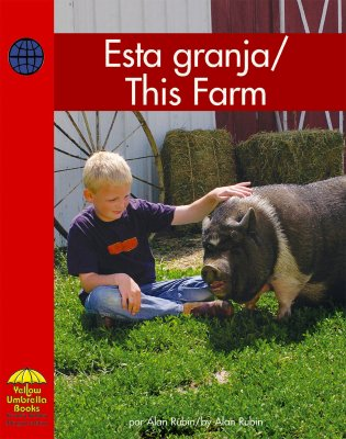 Esta Granja/This Farm 9780736860222