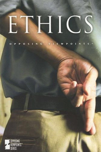 Ethics 9780737733204