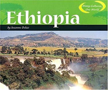 Ethiopia 9780736824491