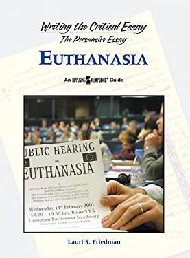 Euthanasia 9780737745627