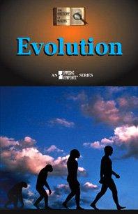 Evolution 9780737720983