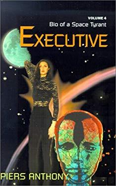 Executive 9780738806983
