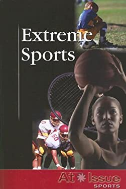 Extreme Sports 9780737722970