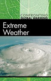 Extreme Weather 8671056