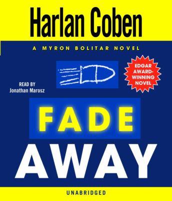 Fade Away 9780739340981